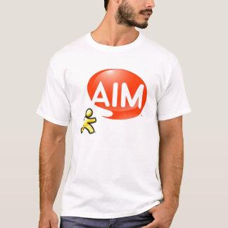 got aim T-Shirt