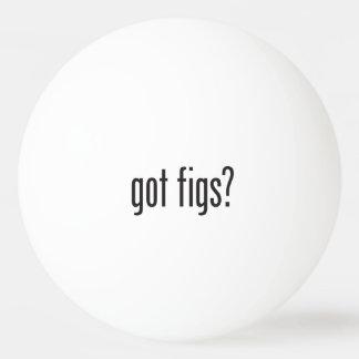 got figs