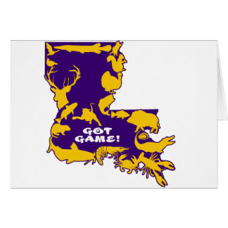GOT GAME PURPLE AND GOLD.png Card