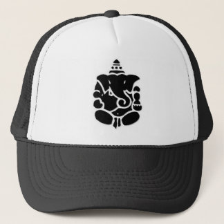 Got Ganesh? Trucker Hat