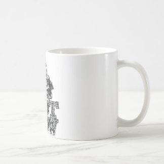 Got-Snow-Distressed Coffee Mug