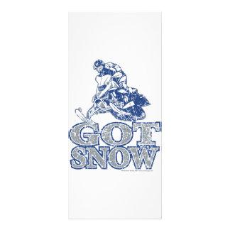 Got-Snow-Distressed-GreyBlu Rack Card