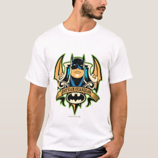 Gotham Guardian T-Shirt