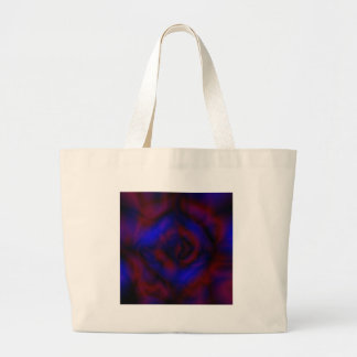 Gothic Rose Bag