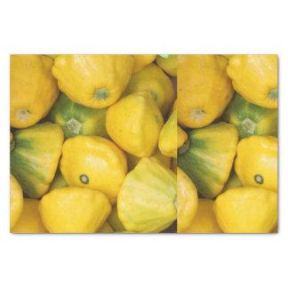 Gourds Custom 10lb Tissue Paper