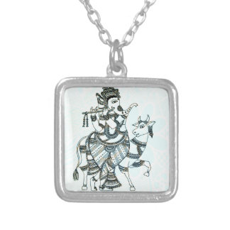 gpil.jpg silver plated necklace
