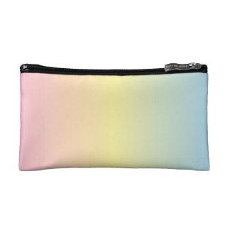 Gradient Bag Makeup Bag