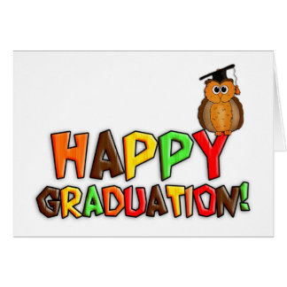 Graduation / Exams - Congratulations Graduation Pa Card