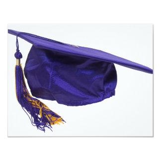 GraduationCap051009 Card