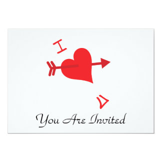 Graffiti Love - Valentines Day Cards