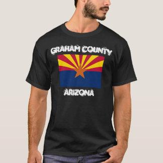 Graham County, Arizona T-Shirt