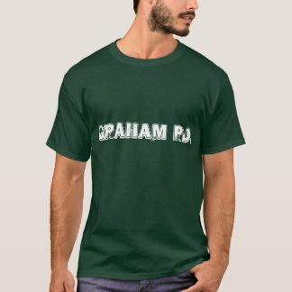 Graham Rd Crew T-Shirt