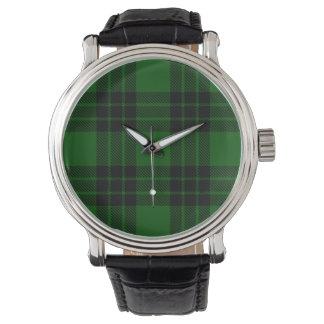 Graham Wrist Watches