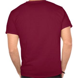 Grain of Salt Tee Shirts