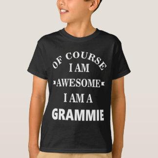 Grammie T-Shirt