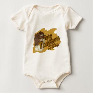 gramps baby bodysuit