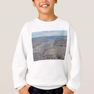 Grand Canyon, Arizona Sweatshirt