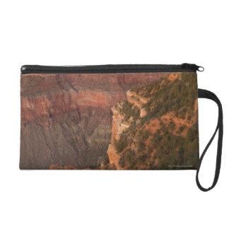 Grand Canyon, Arizona Wristlet