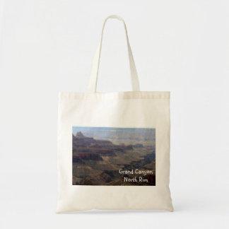 Grand Canyon Bag