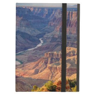 Grand Canyon National Park, Ariz iPad Air Case