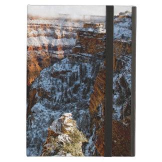 Grand Canyon National Park, Arizona, USA Cover For iPad Air