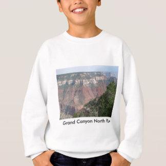 Grand Canyon North Rim Sweatshirt