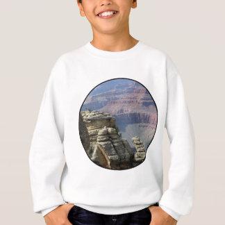 Grand Canyon Sweatshirt