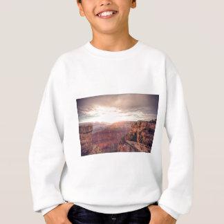 Grand Grand Canyon Sweatshirt
