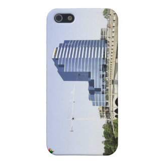 Grand Rapids Michigan Case For The iPhone 5