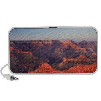 Grand Sunset Portable Speaker