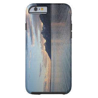 Grand Teton Case