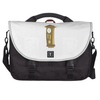 Grandfather_Clock_Base Commuter Bags