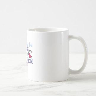 Grandkids Coffee Mug