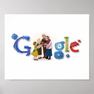 grandparentsday11-hires copy posters