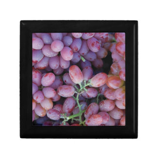 Grape Gift Box