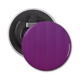 """""""Grape Purple"""" Bottle Opener"""