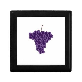 Grapes: Gift Box