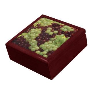 Grapes Gift Box