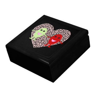 Grapes in Love Gift Box