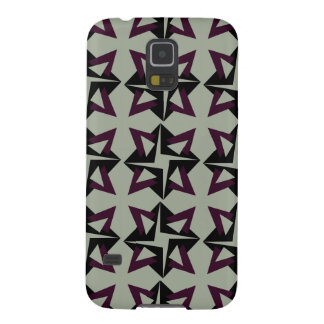 Graphic Design Galaxy S5 Covers