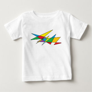 Graphic T-shirt children