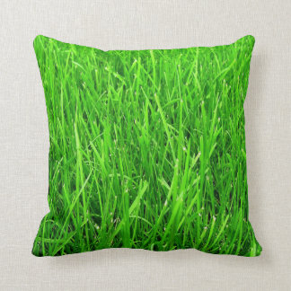 grass,funny cushion