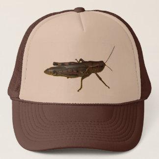 Grasshopper Design - Customize it! Trucker Hat