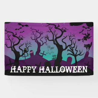 Banners<br />20% Off