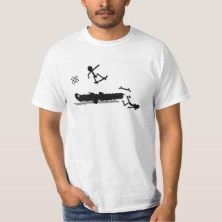 Gravity Lessons T-Shirt