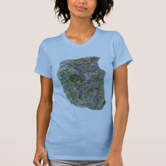 Gravylicious Skrilla Dean Art. T-Shirt