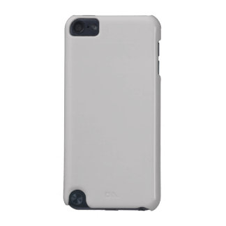 Gray iPod Touch 5G Case