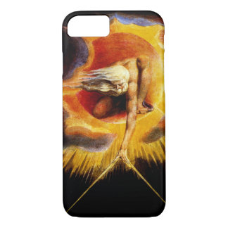 Great Architect 1794 iPhone 7 Case