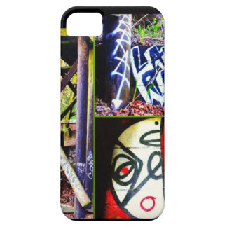 Great art case LIMITED EDITION