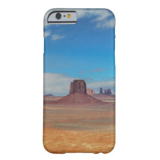 Great Canyon Barely There iPhone 6 Case